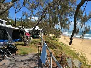 Lost at Mooloolaba: the real Sunshine Coast