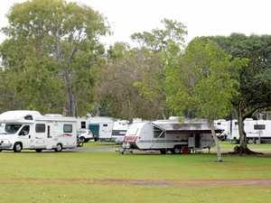 RV-Friendly status draws in travellers