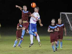 Club likely to exit Coast's soccer premiership
