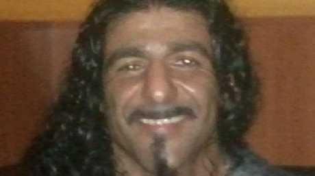Peter Abd-El-kaddous was found dead in a Wagga waterway.