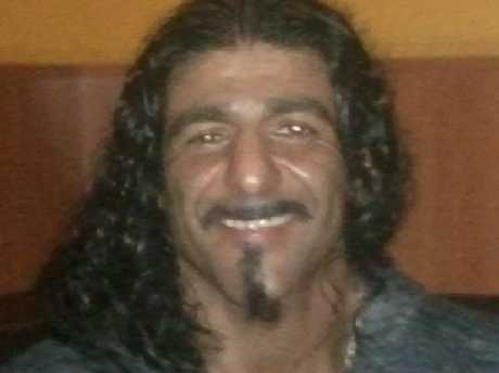 Peter Abd-El-kaddous was found dead in a Wagga waterway.