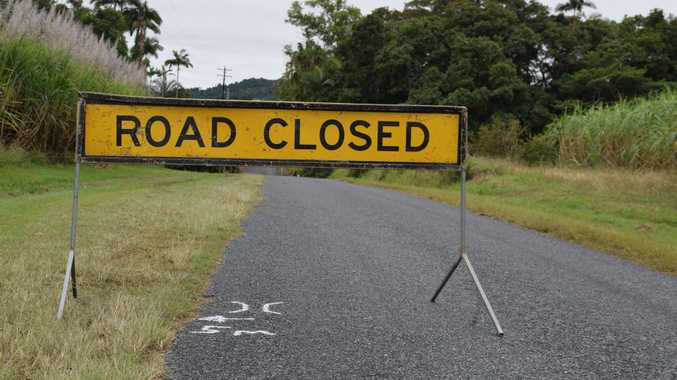 Want to close a road in Toowoomba? That'll be $770