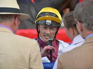Coast jockey in line for Magic Millions success