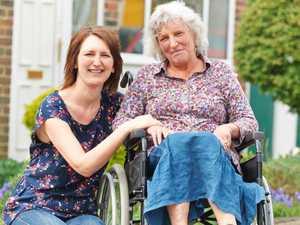 Tips for managing dementia rummaging and hoarding