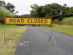Bridge upgrade funding secured for the Lockyer Valley