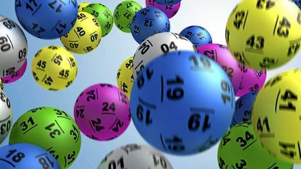 A lucky Yamba couple has won $1.3 million in Saturday Lotto.