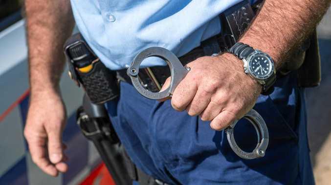 Tweed police numbers in spotlight
