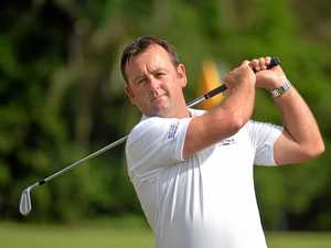 Leading instructor links with Pelican Waters Golf Club