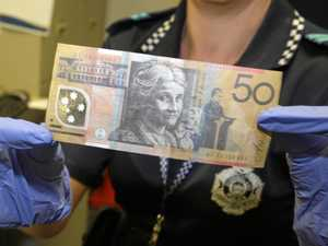Fake $50 note scam hits Darling Downs businesses