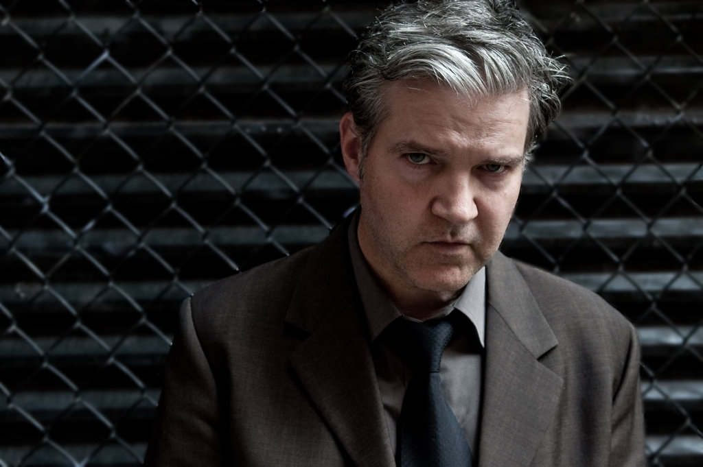 Lloyd Cole is an English singer and songwriter, known for his role as lead singer of Lloyd Cole and the Commotions from 1984 to 1989, and for his subsequent solo work.