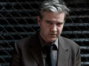 Lloyd Cole reflects on more than a decade of music