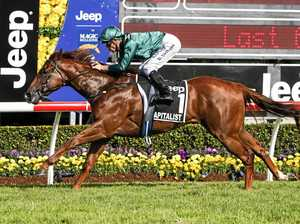 Why clubs must learn from Magic Millions