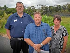 Letter scares off opponents of proposed Buderim Woolies