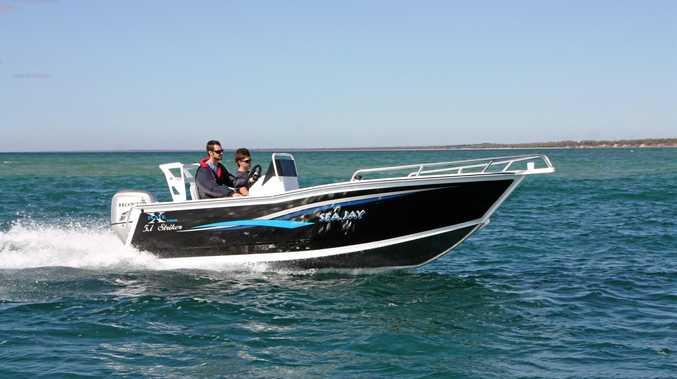 Your boat may look good but is it safe on the water?
