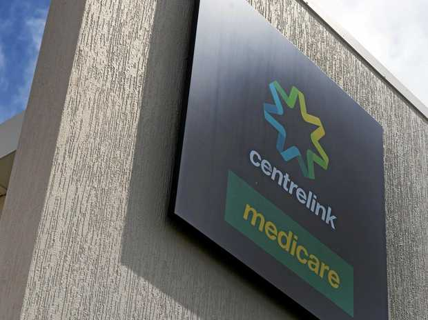 BIG BILLS: One Bundaberg resident said her husband was told he owed Centrelink $10,500, while another was told her debt was $11,500