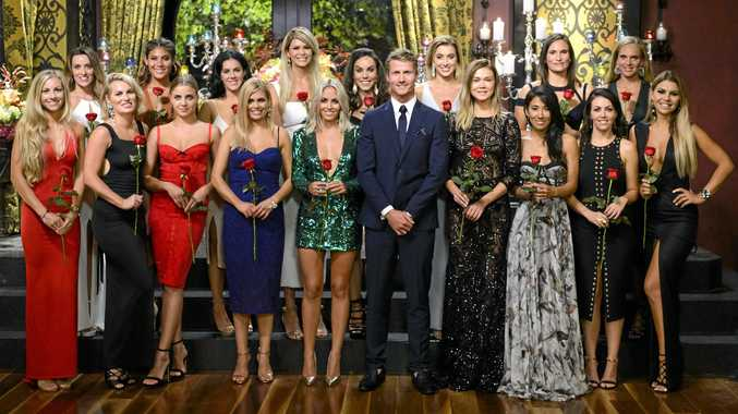 UNREAL: Reality TV shows are anything but real life, says a reader.