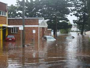 6 years since catastrophic floods ravaged our region