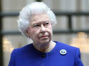 God Save The Queen? Republicans launch Aust Day advert