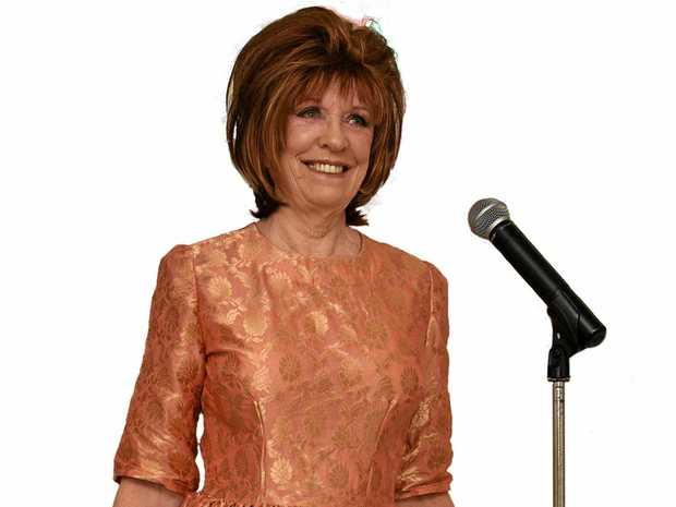 Lorraine Finds The Time Of Her Life In The 60s Seniors News