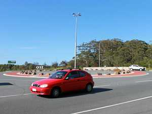 Drivers get it wrong with roundabouts