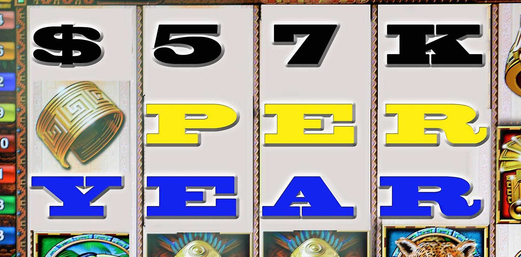 Ipswich gamblers lost $150m last year.
