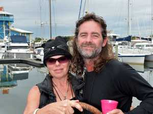 Missing Coast sailor a 'cheeky character' and good mate