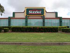 Pizza Hut CEO comments on Bundy Sizzler possibility