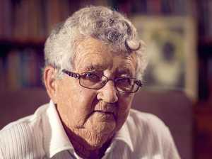 Sister Anne Gardiner named Senior Australian of the Year