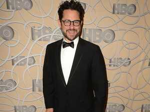 J.J. Abrams: Carrie Fisher tribute was 'beautiful'