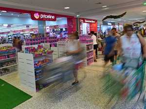 Readers feel appearance has an impact on store bag checks