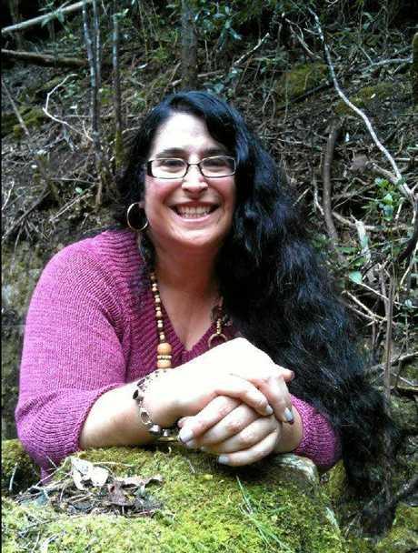 Dr. Lisa-ann Gershwin said claims irukandji are migrating south are