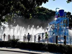 WetSide Water Park is re-opening soon