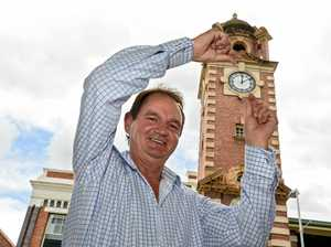 Mayors and readers row over daylight saving in Qld