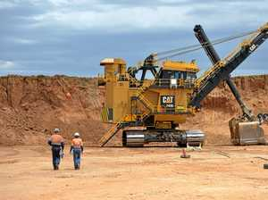 Hundreds of CQ jobs up for grabs, huge mine to begin recruiting