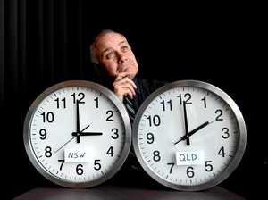 Queenslanders push for daylight savings trial