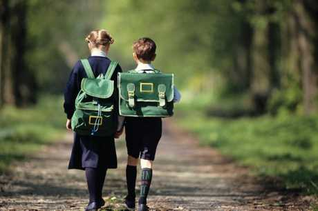 Thousands of children are set to step through the school gates this year.