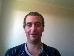 Mt Morgan serial driving offender 'knocking on prison's door'