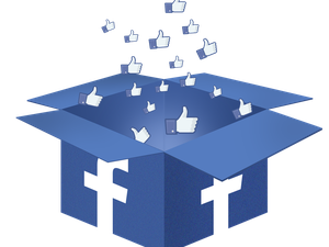 Facebook to fight hoaxes and fakes