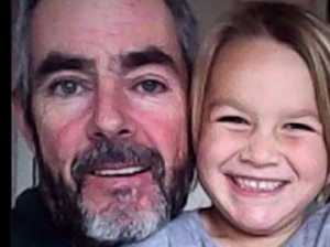 Missing yachtie and daughter found by Coast expert