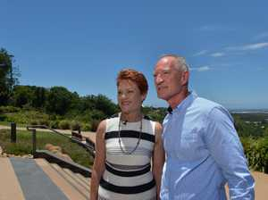 One Nation plans to abolish how-to-vote cards