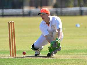 Past Highs out to end drought against in-form Norths