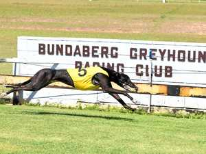 Racing Queensland rules out TAB for Bundy track