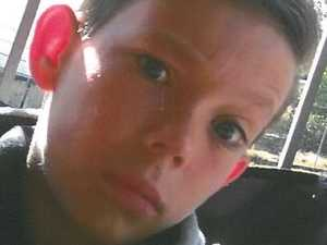 Missing 11-year-old boy located safe and well