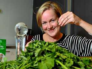 FAN-tastic year for Sunshine Coast foodies, farmers