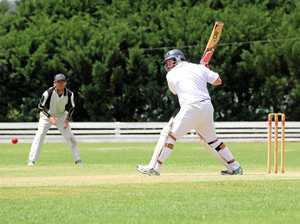 Final spot secured for Mitchell Shield