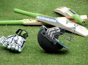 SOAP BOX: League in summer just not cricket