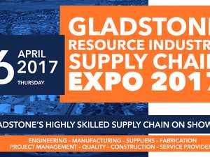 Showcasing Gladstone's Highly Skilled Supply Chain