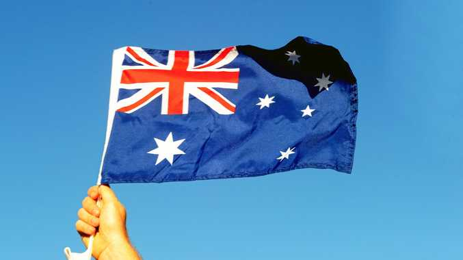 Should the date of Australia Day be changed?