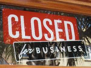 Mass closures: End of an era for Coast stores