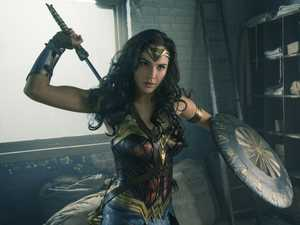 Wonder Woman a 'disjointed disaster', says DC insider